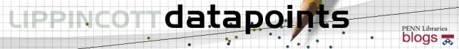 cropped-datapointsheader.jpg