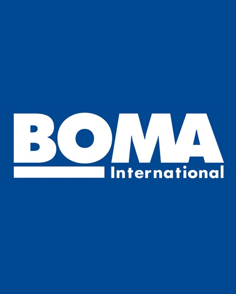 Rental Property Search Engine: BOMA Booster: Analyzing Income And Expenses For Commercial