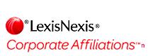 corporate-affiliationsr-logo