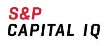 SP_Capital_IQ_FINAL