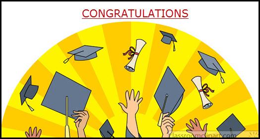 graduation_celebration-hands-throwing-caps-in-ai2r