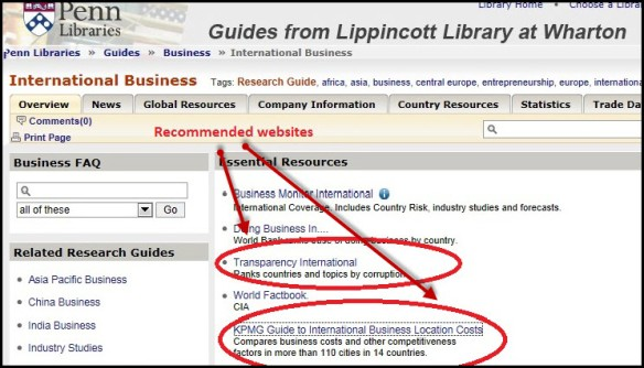 libguides_cropped_marked2