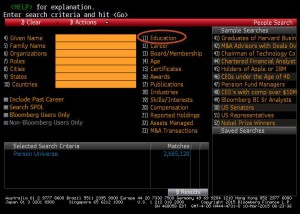 bloomberg people variables_marked