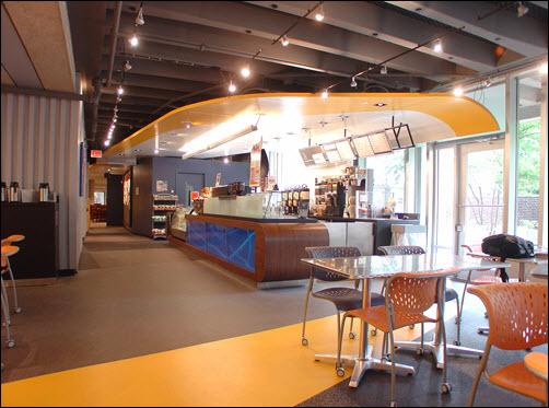 1060_Marks-Cafe-5