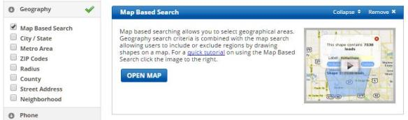 refusa-map-based-search