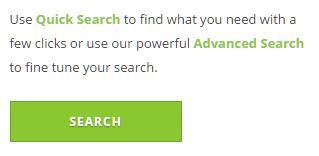 refusa-search