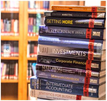 wharton finance case studies